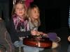 schultheatertage-2010-18