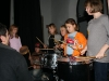schultheatertage-2010-19