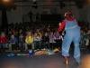 schultheatertage-2010-21