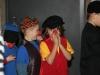 schultheatertage-2010-23