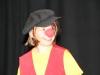 schultheatertage-2010-24