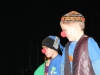 schultheatertage-2010-26