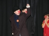 schultheatertage-2010-27
