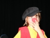 schultheatertage-2010-28