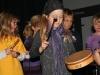 schultheatertage-2010-3