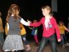 schultheatertage-2010-31