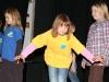 schultheatertage-2010-32
