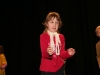 schultheatertage-2010-33