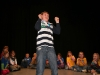 schultheatertage-2010-36