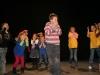 schultheatertage-2010-40