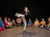 schultheatertage-2010-41