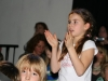 schultheatertage-2010-42