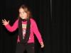 schultheatertage-2010-43
