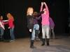schultheatertage-2010-47