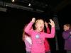 schultheatertage-2010-49