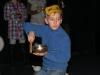 schultheatertage-2010-5
