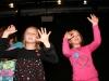 schultheatertage-2010-51