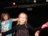 schultheatertage-2010-52