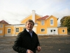 klaus-hagemann-architekt