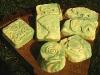 gurken-buttermilch-seife-2-klein