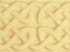 hafermilchseife-ausschnitt-keltisch