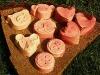raspberry-vanilla-seife-klein
