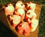 rosenseife-herzen-klein
