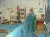 ih-0903-hobby-seiler-kurt-hohnstein-1.jpg