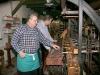 ih-0903-hobby-seiler-kurt-hohnstein-15.jpg