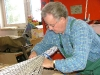 ih-0903-hobby-seiler-kurt-hohnstein-2.jpg