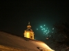 silvesterparty-35