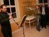 ih-090813-serenade-auf-der-stadtmauer-18