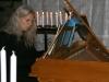 ih-090813-serenade-auf-der-stadtmauer-20