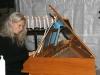 ih-090813-serenade-auf-der-stadtmauer-21