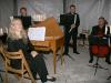 ih-090813-serenade-auf-der-stadtmauer-26