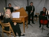 ih-090813-serenade-auf-der-stadtmauer-27