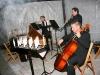 ih-090813-serenade-auf-der-stadtmauer-28