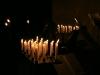 ih-090813-serenade-auf-der-stadtmauer