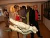 ausstsellungseroffnung-im-stadtmuseum-bad-langensalza-16