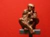 ausstsellungseroffnung-im-stadtmuseum-bad-langensalza-22