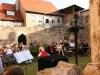 ausstsellungseroffnung-im-stadtmuseum-bad-langensalza-6