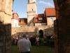 ausstsellungseroffnung-im-stadtmuseum-bad-langensalza-9