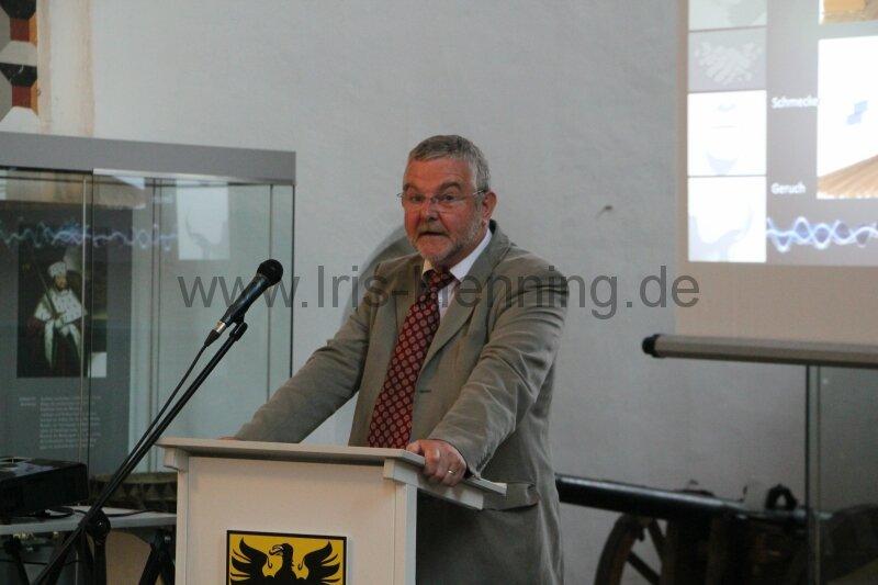120818-foerderpreis-5
