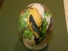 svetlana-brozgol-ostereierkunst-29.jpg
