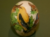 svetlana-brozgol-ostereierkunst-30.jpg