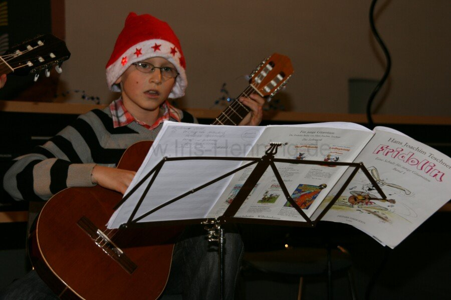 ta-cafe-gitarrenmusik-zum-advent-11
