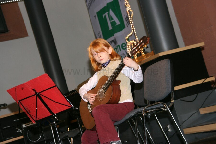 ta-cafe-gitarrenmusik-zum-advent-19