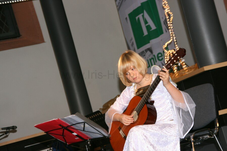 ta-cafe-gitarrenmusik-zum-advent-21