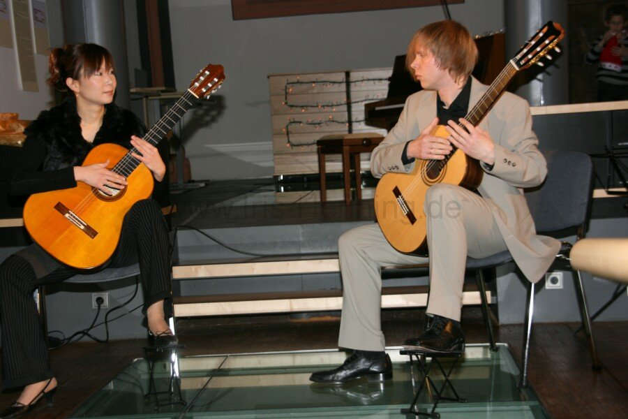 ta-cafe-gitarrenmusik-zum-advent-4