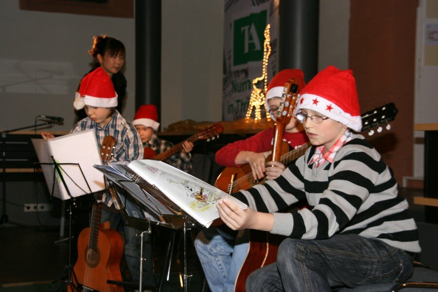 ta-cafe-gitarrenmusik-zum-advent-5